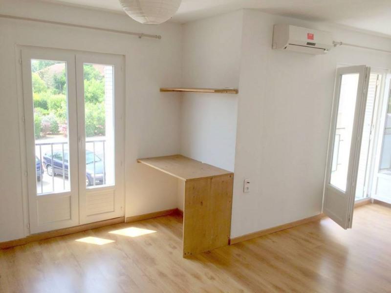 Alquiler  apartamento Avignon 610€ CC - Fotografía 2