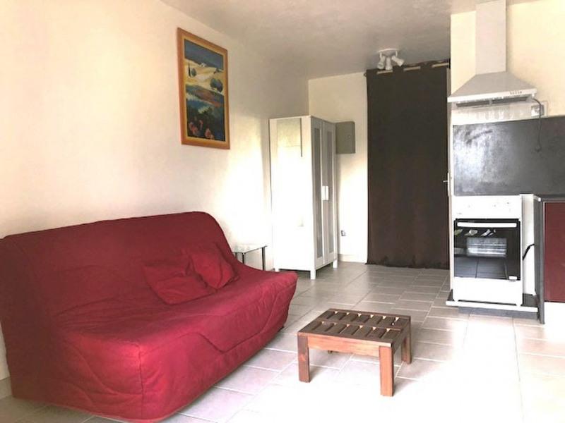Sale apartment La londe les maures 89000€ - Picture 2