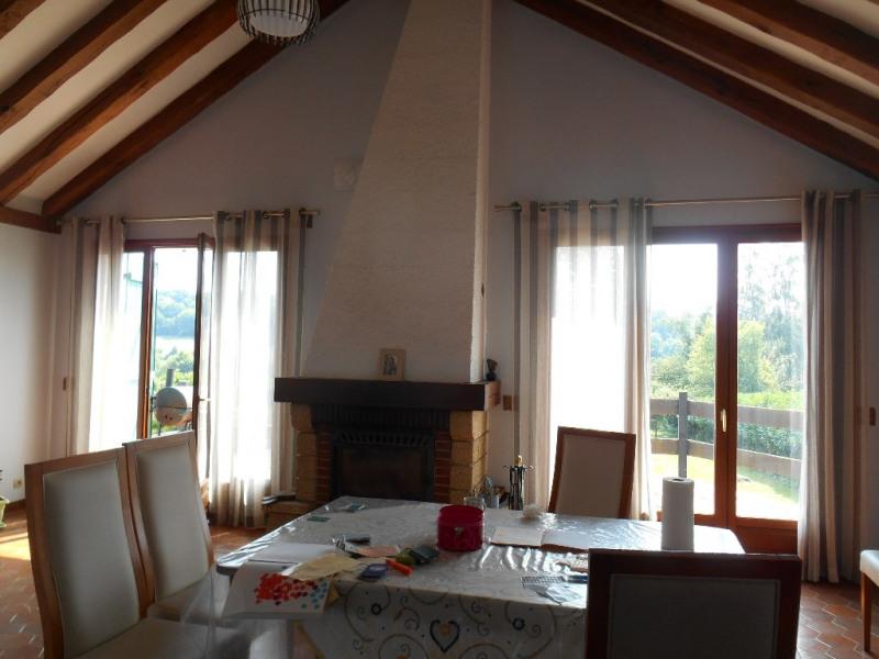 Venta  casa Marseille en beauvaisis 208000€ - Fotografía 2