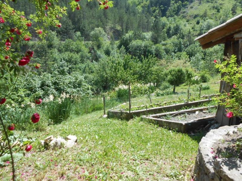 Vente maison / villa Saint-benoit-en-diois 296000€ - Photo 29