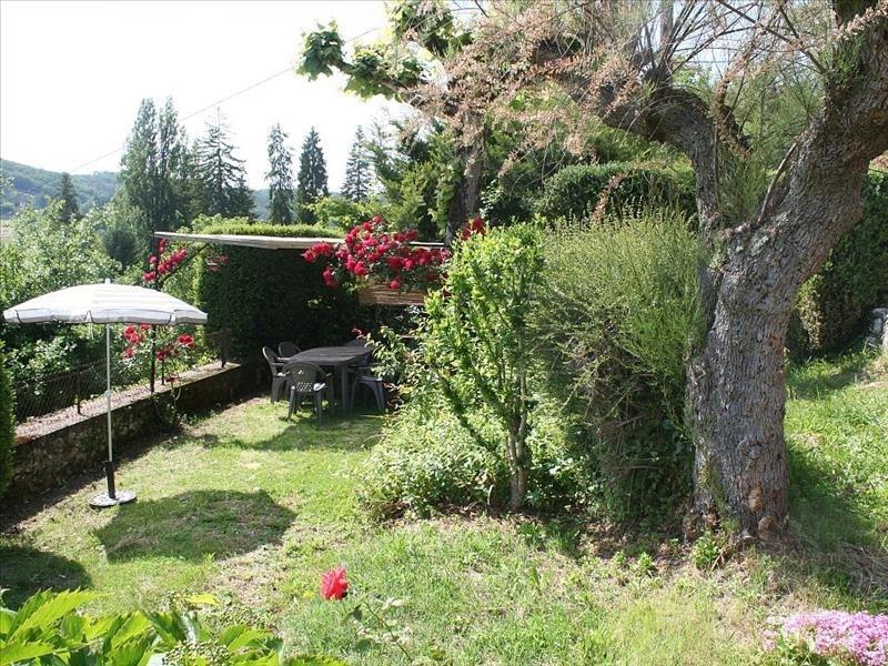 Vente maison / villa St cyprien 192000€ - Photo 2