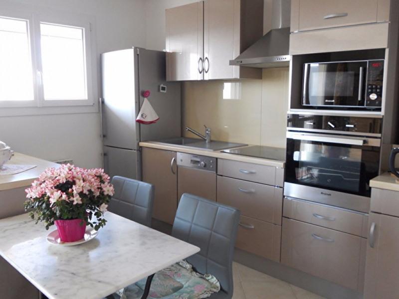 Appartement Royan 3 pièce (s) 60.84 m²