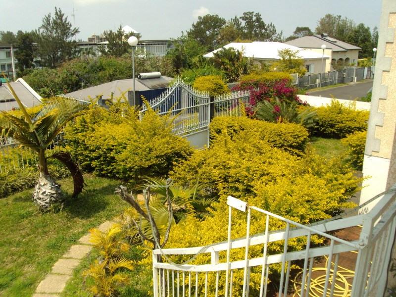 Rental house / villa Les trois mares 950€ +CH - Picture 3