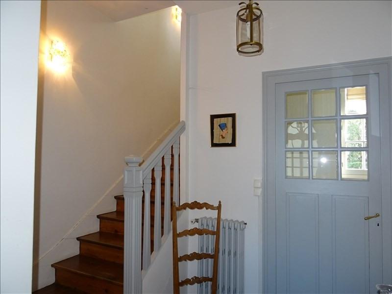 Vente de prestige maison / villa La baule 1250000€ - Photo 7