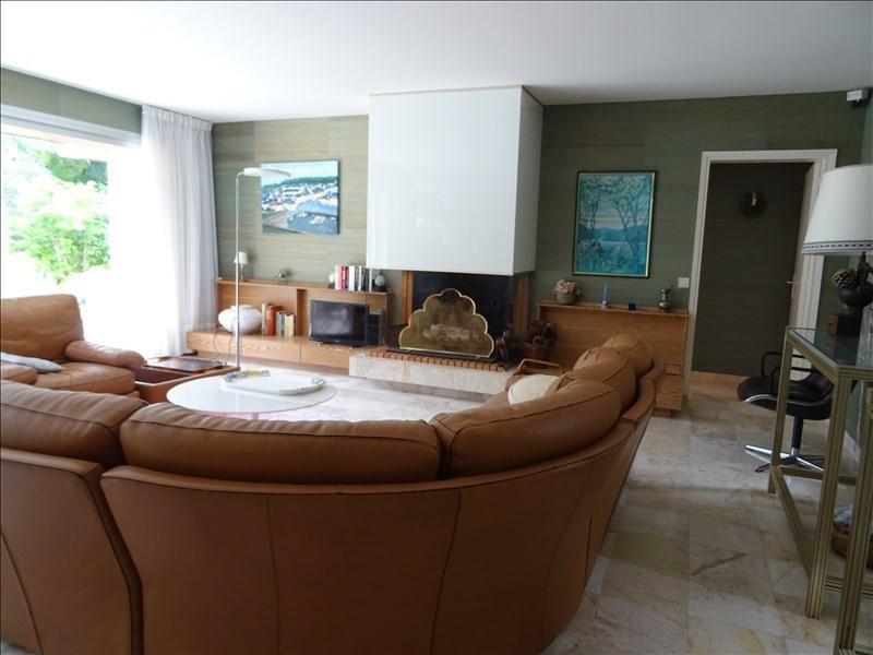 Vente de prestige maison / villa St andre des eaux 682500€ - Photo 2