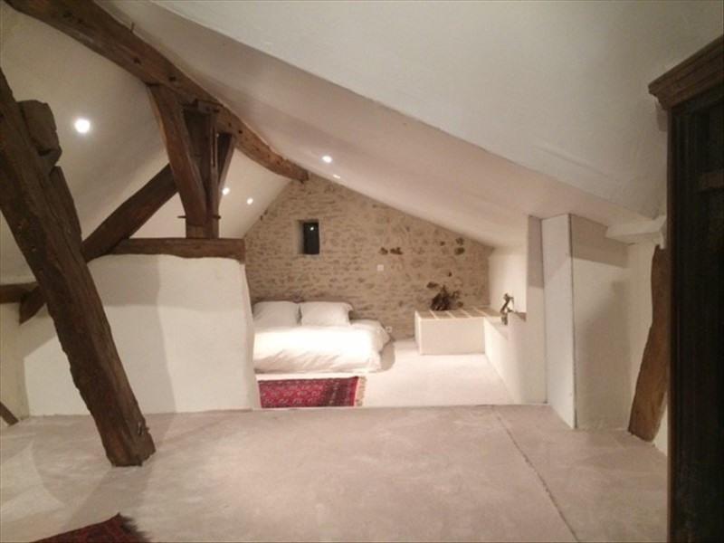 Vente de prestige maison / villa Montfort l amaury 560000€ - Photo 7