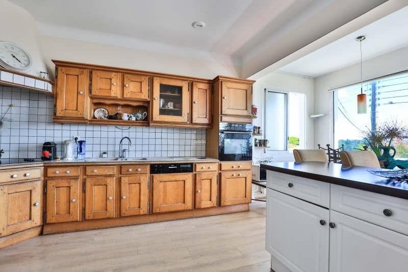 Vente de prestige maison / villa Biarritz 1890000€ - Photo 5