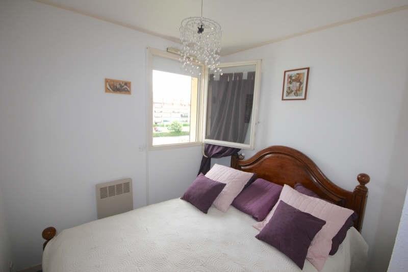 Sale apartment Villers sur mer 165000€ - Picture 9