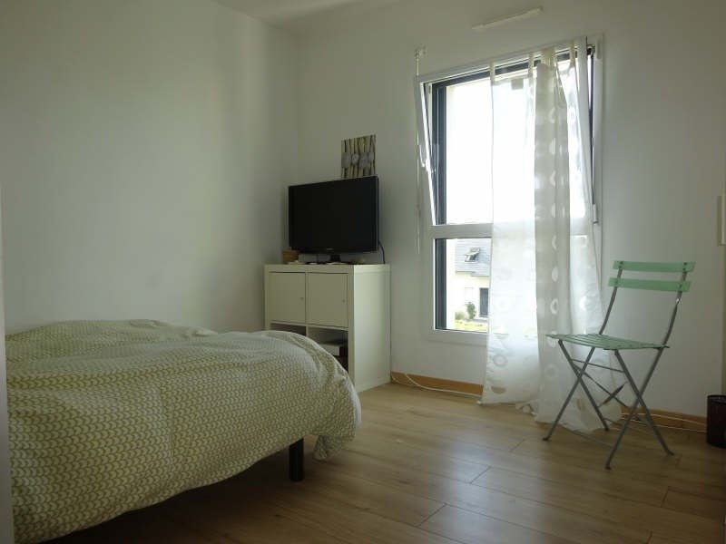 Sale house / villa Plouguerneau 168 000€ - Picture 6