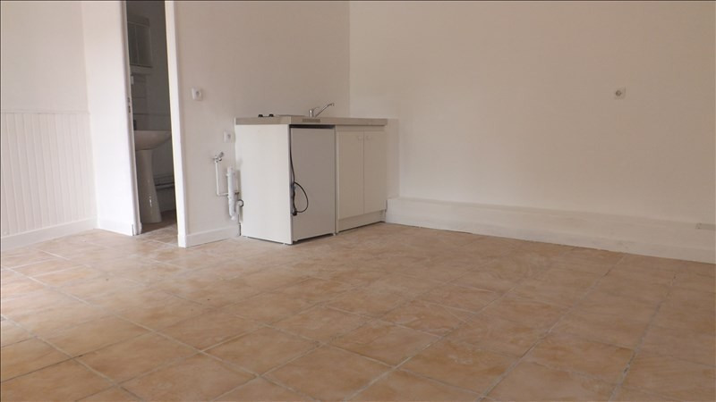 Rental apartment Meaux 480€ CC - Picture 2