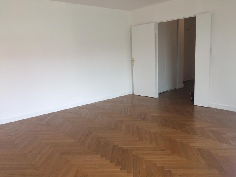 Sale apartment Gennevilliers 266 000€ - Picture 3