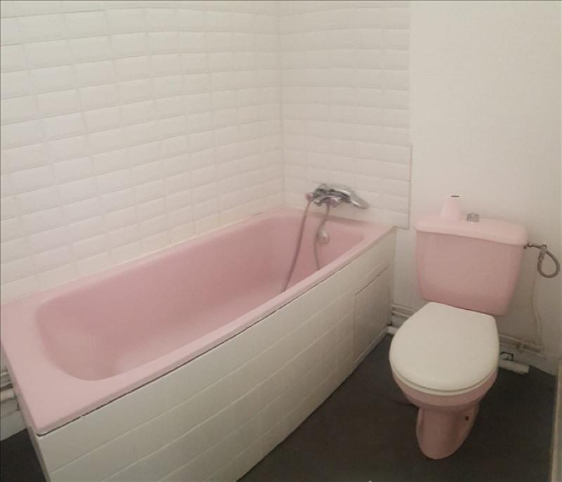 Location appartement St germain en laye 650€ CC - Photo 6
