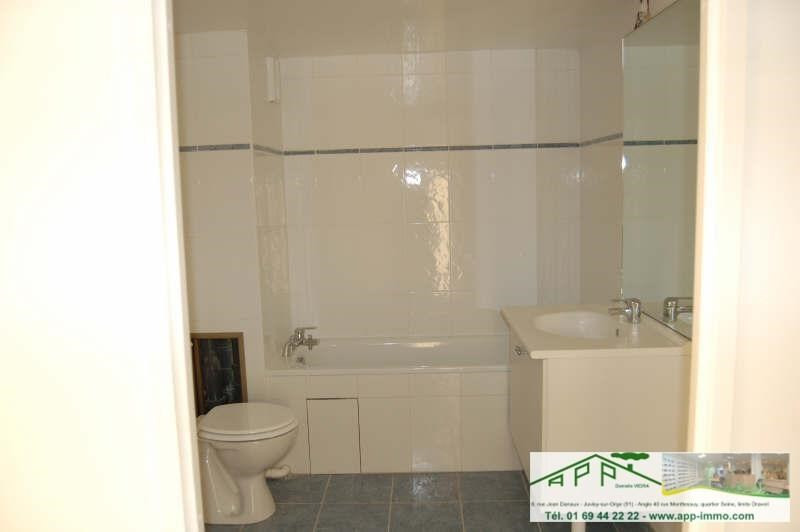 Vente appartement Juvisy sur orge 229 900€ - Photo 5