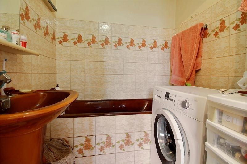 Vente appartement Issy les moulineaux 375000€ - Photo 6