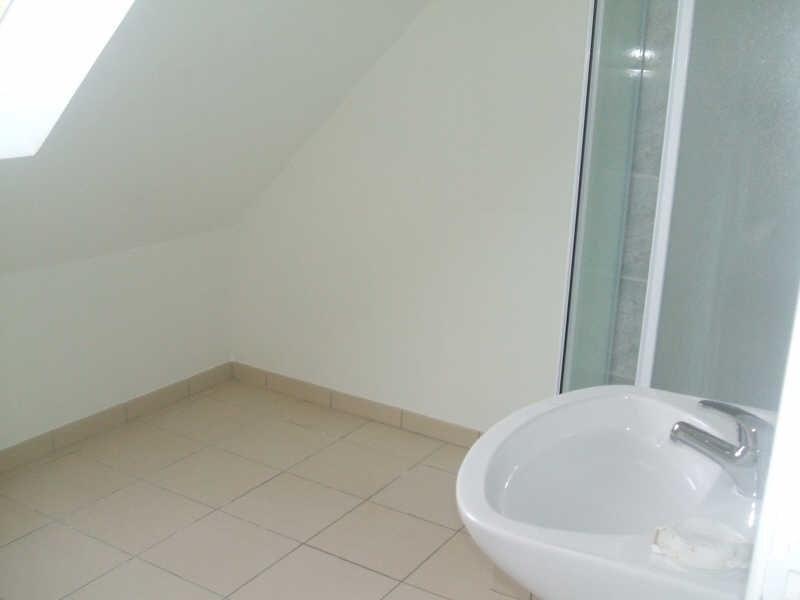 Location appartement Outreau 575€ CC - Photo 5