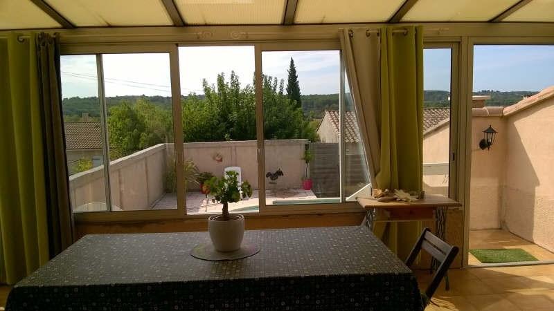 Location maison / villa Lancon provence 1350€ CC - Photo 3