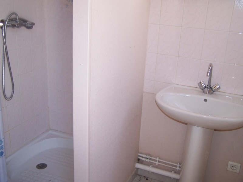 Location appartement Auxerre 370€ CC - Photo 5