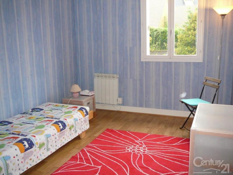 Sale apartment Touques 167000€ - Picture 4