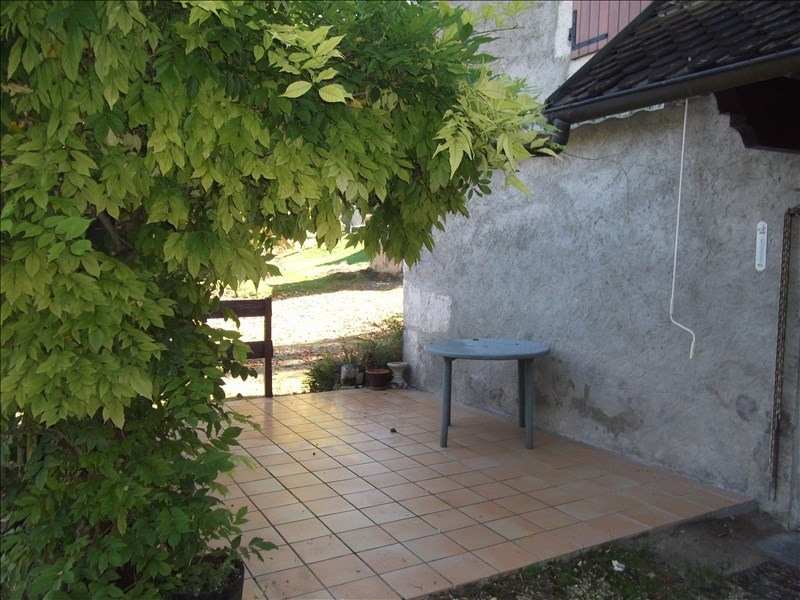 Vente maison / villa St paul 199 000€ - Photo 8