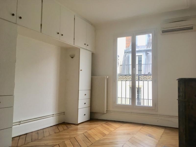 Alquiler  apartamento Paris 8ème 2680€ CC - Fotografía 8