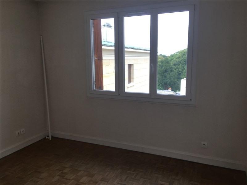 Rental apartment St germain en laye 1559€ CC - Picture 6