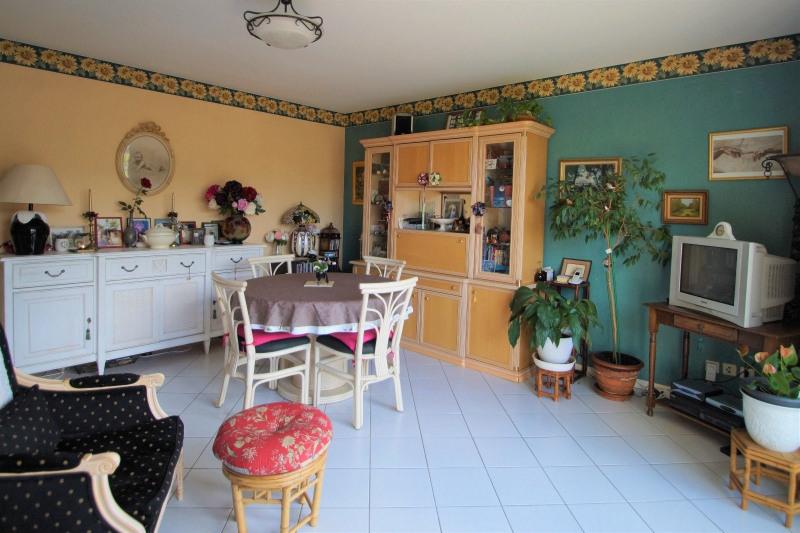 Vente appartement St alban leysse 274000€ - Photo 3