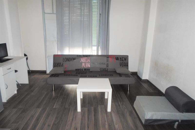 Location appartement Juan les pins 600€ CC - Photo 3