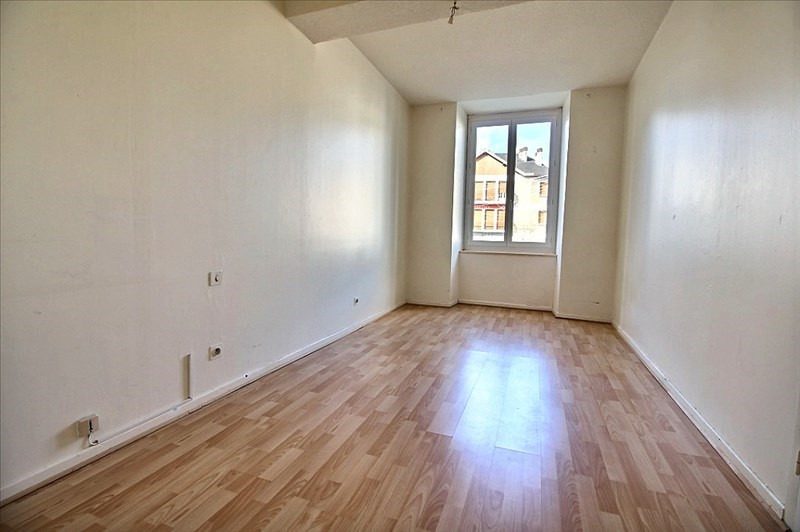 Vente appartement Arudy 36 000€ - Photo 3