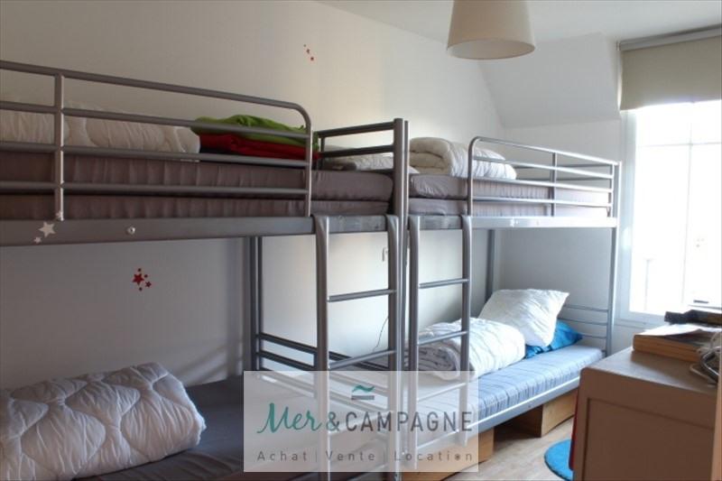Sale house / villa Fort mahon plage 187000€ - Picture 7