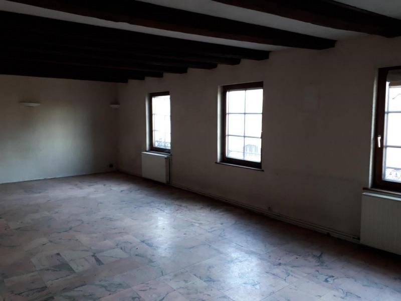 Vente immeuble Dettwiller 106920€ HT - Photo 3