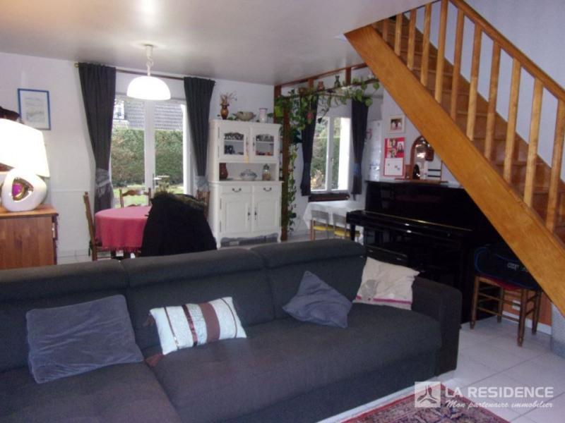 Vente maison / villa Argenteuil 333000€ - Photo 3