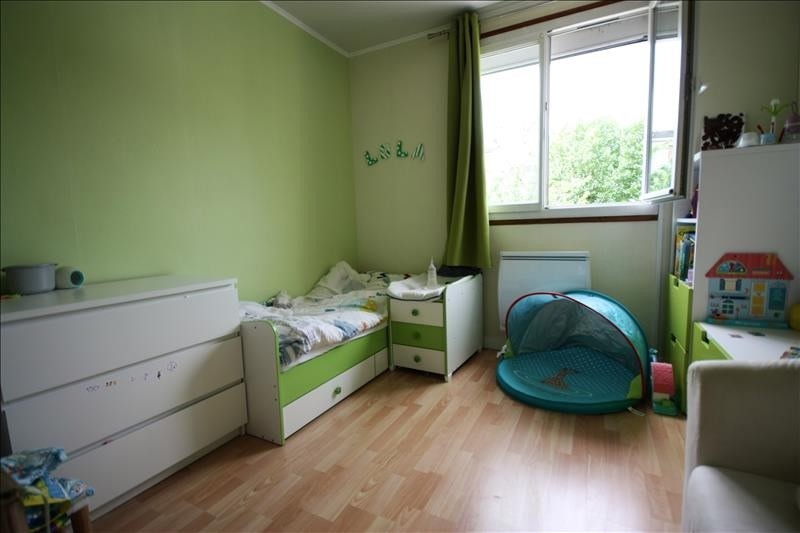 Vente maison / villa Epinay sur orge 259000€ - Photo 6