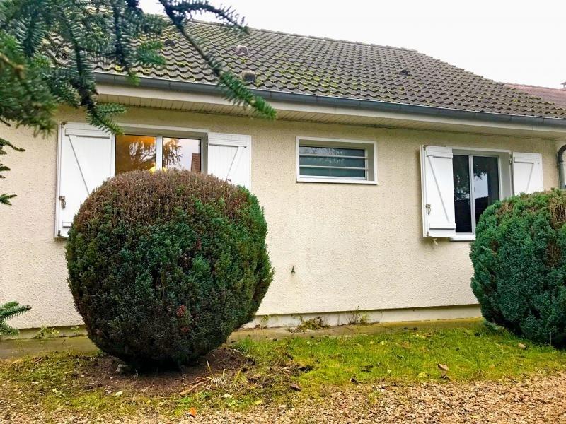 Vente maison / villa Blois 127500€ - Photo 2