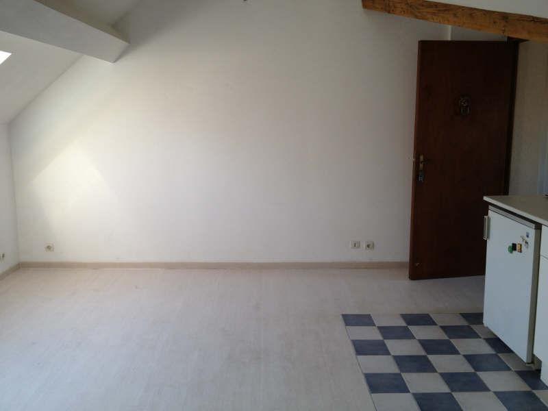 Vente appartement Boulogne sur mer 55000€ - Photo 3
