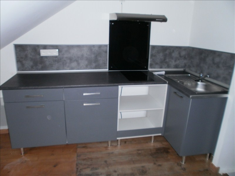 Location appartement Arudy 370€ CC - Photo 2