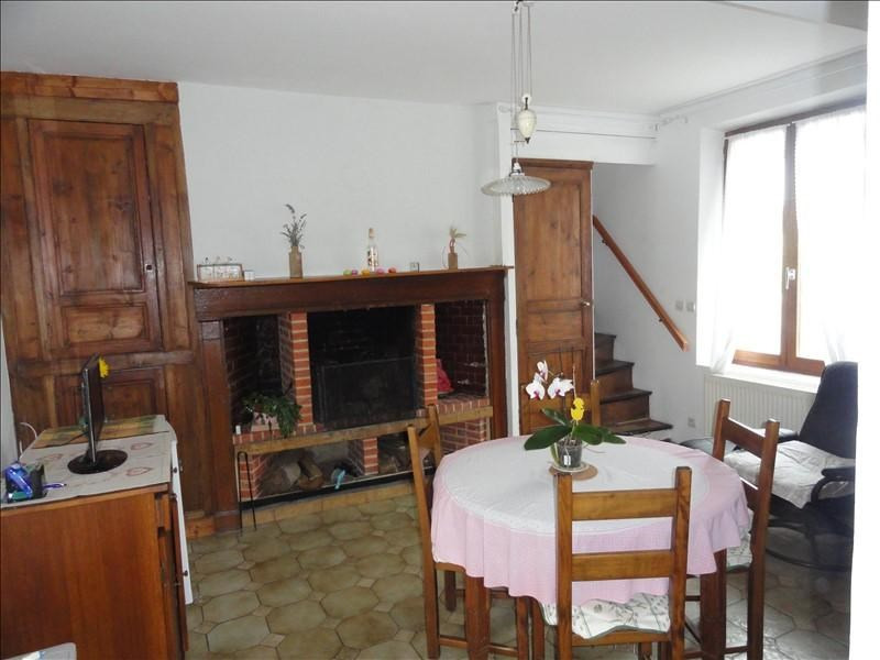 Vente maison / villa Beauvais 145 000€ - Photo 2