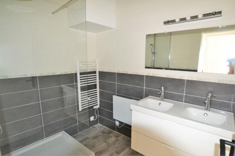 Vente appartement Nice 239000€ - Photo 6