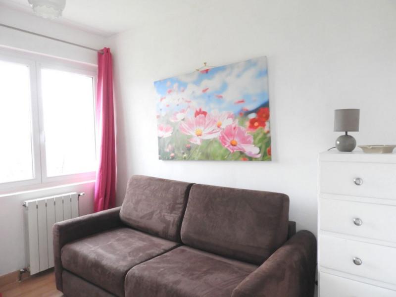 Vente maison / villa St palais sur mer 267750€ - Photo 7