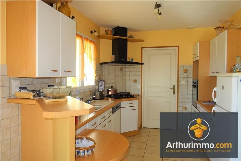Vente maison / villa Plerin 245 575€ - Photo 6