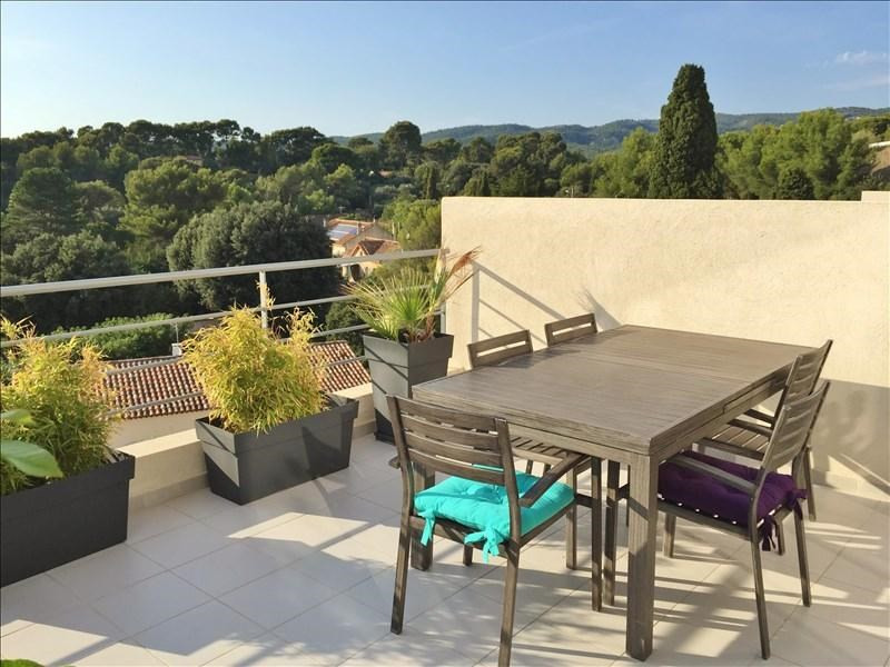 Vente maison / villa La ciotat 334000€ - Photo 2