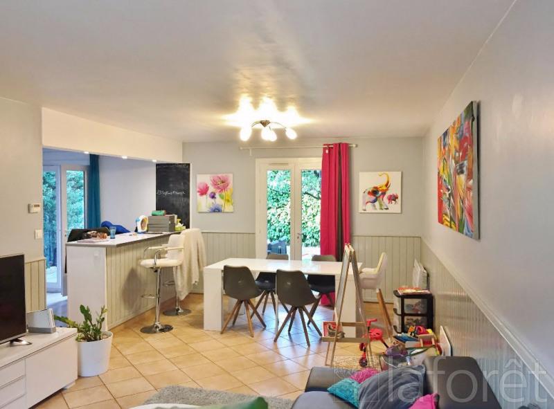 Vente maison / villa La verpilliere 205000€ - Photo 3