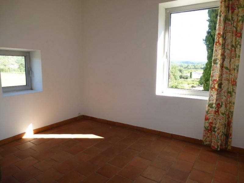 Location appartement Saint-maurice-d'ardèche 702€ CC - Photo 8