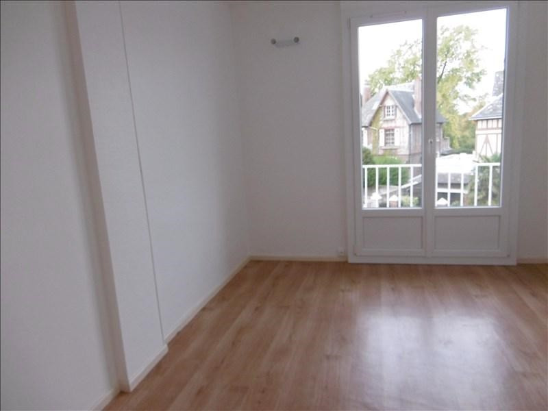 Vente appartement St quentin 91 500€ - Photo 4