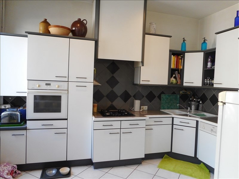 Sale apartment Bethune 210 000€ - Picture 3