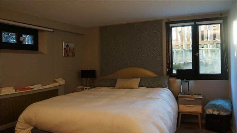 Vente maison / villa St germain en laye 796000€ - Photo 10
