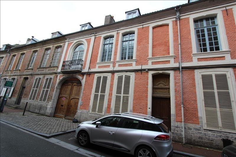 Sale house / villa Douai 208000€ - Picture 1
