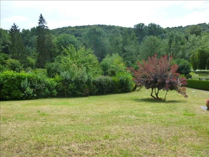 Sale house / villa Soissons 273000€ - Picture 7
