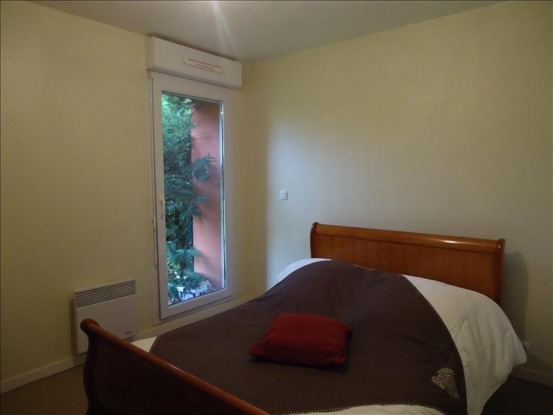 Rental apartment Lisieux 760€ CC - Picture 9