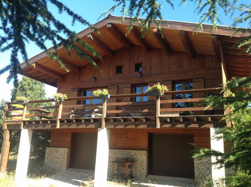 Sale house / villa Bedoin 299000€ - Picture 2