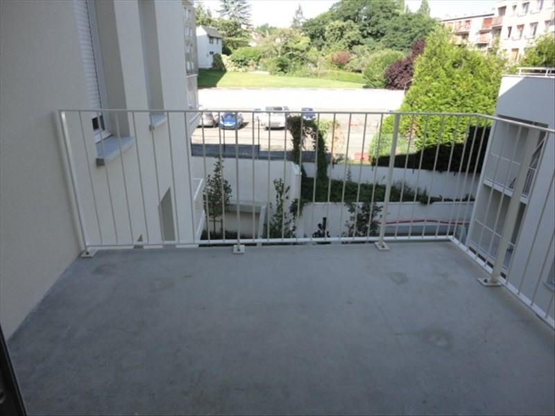 Location appartement Palaiseau 990€ CC - Photo 2